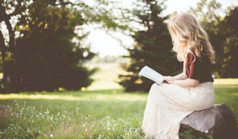 libros sobre necesidades educativas especiales para docentes