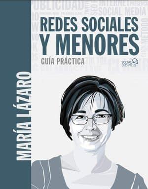 Redes sociales y menores: guía práctica