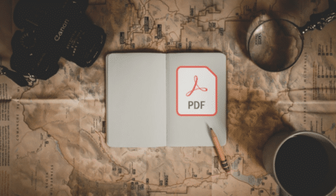 utilidad del pdf