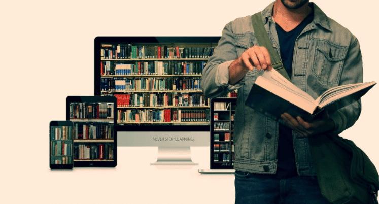 ventajas PDF en educación