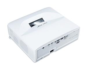Acer Serie UL y PL