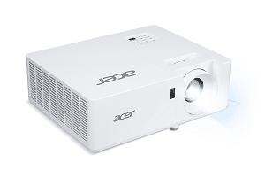 Acer serie XL