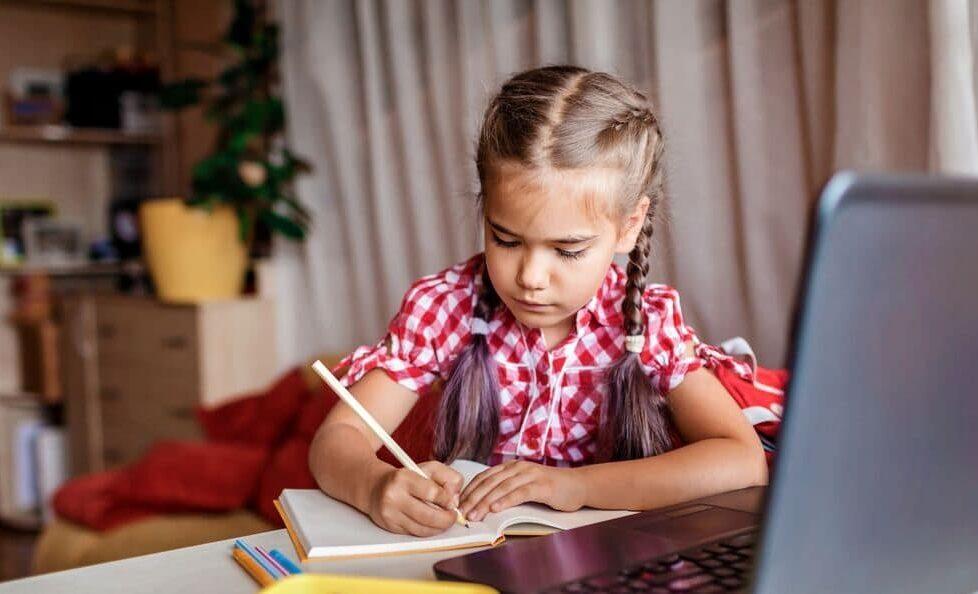 Discens metodologías activas en la educación a distancia