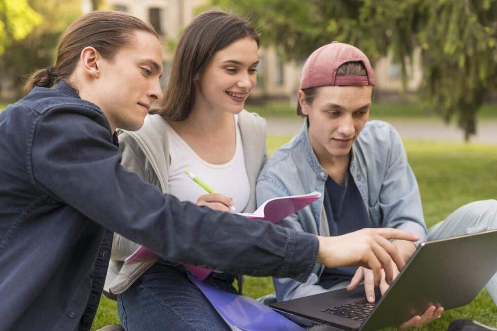 Teams y educación universitaria