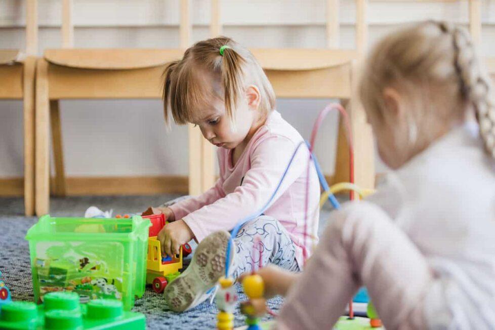 beneficios escolarización temprana