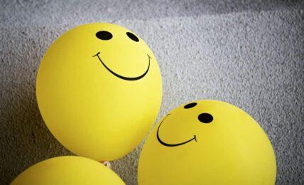 blogs educación emocional