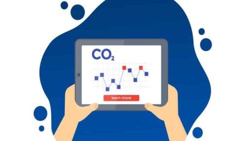 Consejos medidores CO2 aula