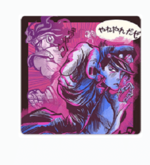 Cursos cómic y manga espacio Fanbu