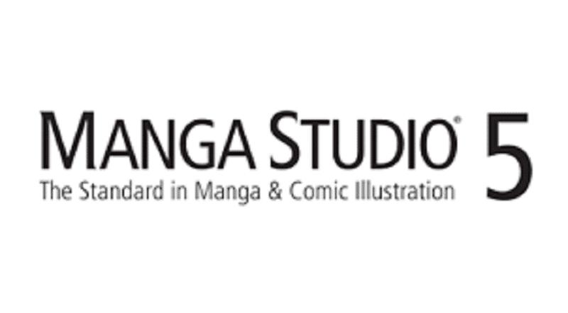 Manga Studio programas gratuitos para dibujar