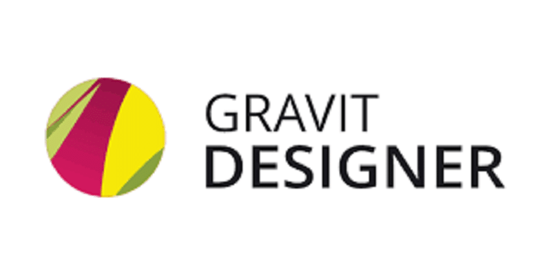 Gravit Designer programas gratuitos para dibujar