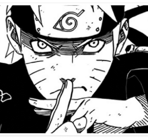 6 títulos manga que engancharán a los adolescentes