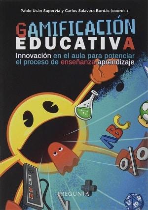 Gamificación educativa: Innovación en el aula para potenciar el proceso de enseñanza-aprendizaje