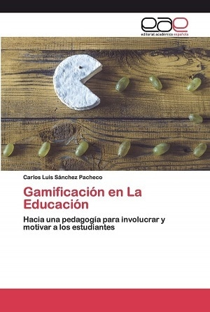 Gamificación en la Educación: Hacia una pedagogía para involucrar y motivar a los estudiantes