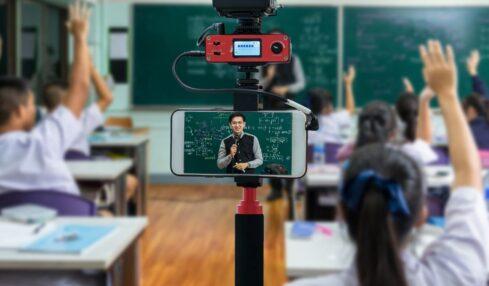MediaMarkt, el aliado para garantizar la nueva realidad del sector educativo