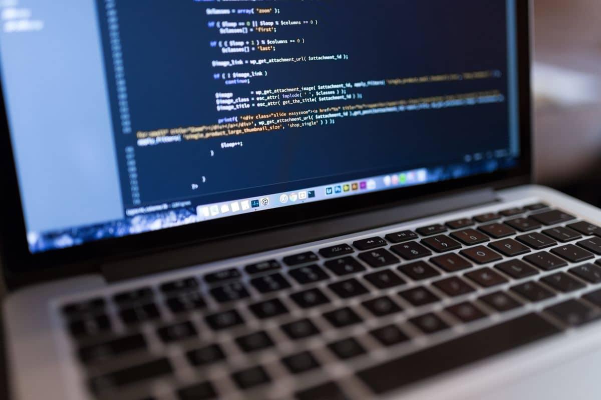 No Code o cómo programar sin saber código | EDUCACIÓN 3.0