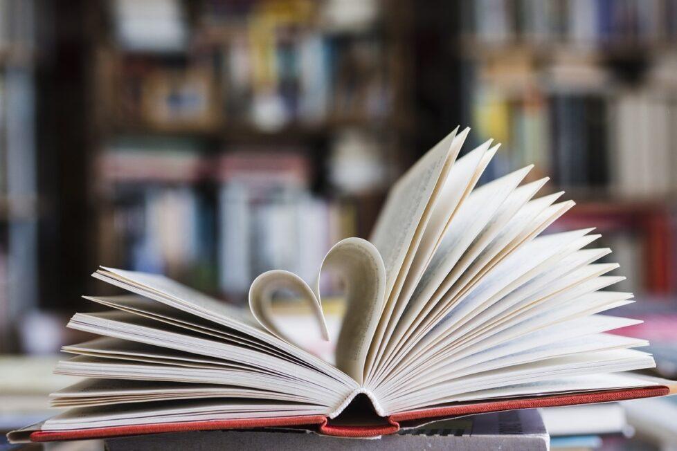 Novelas románticas adultos