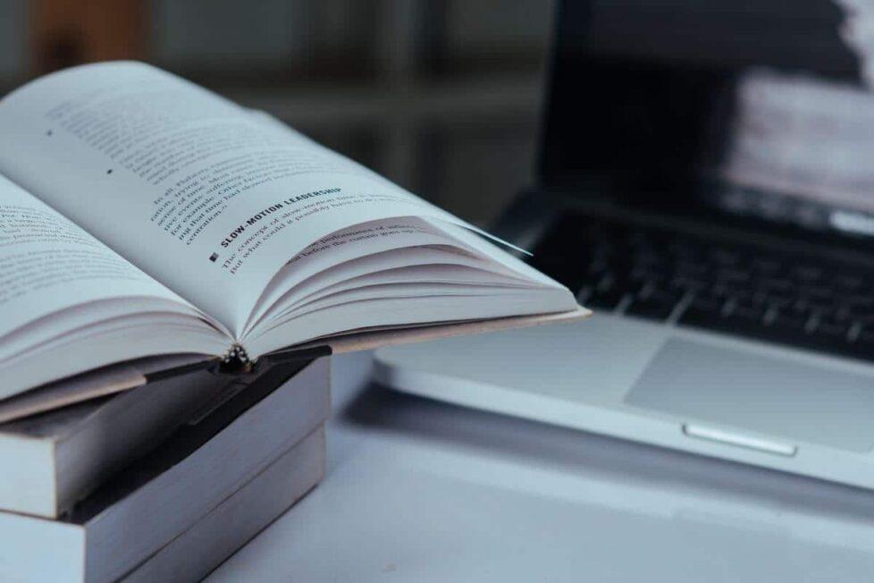 citar fuentes bibliográficas en Microsoft Word