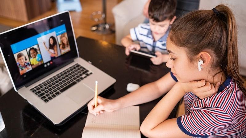 Congreso Virtual Educa