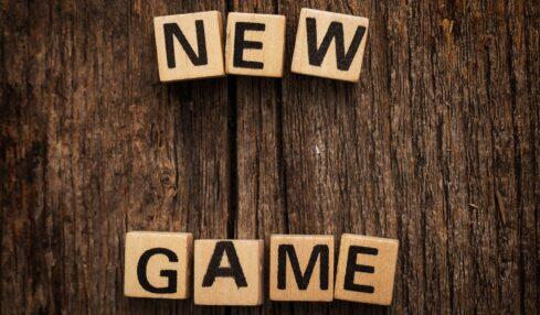 juegos para aprender idiomas