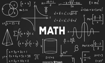 Apps para aprender matemáticas