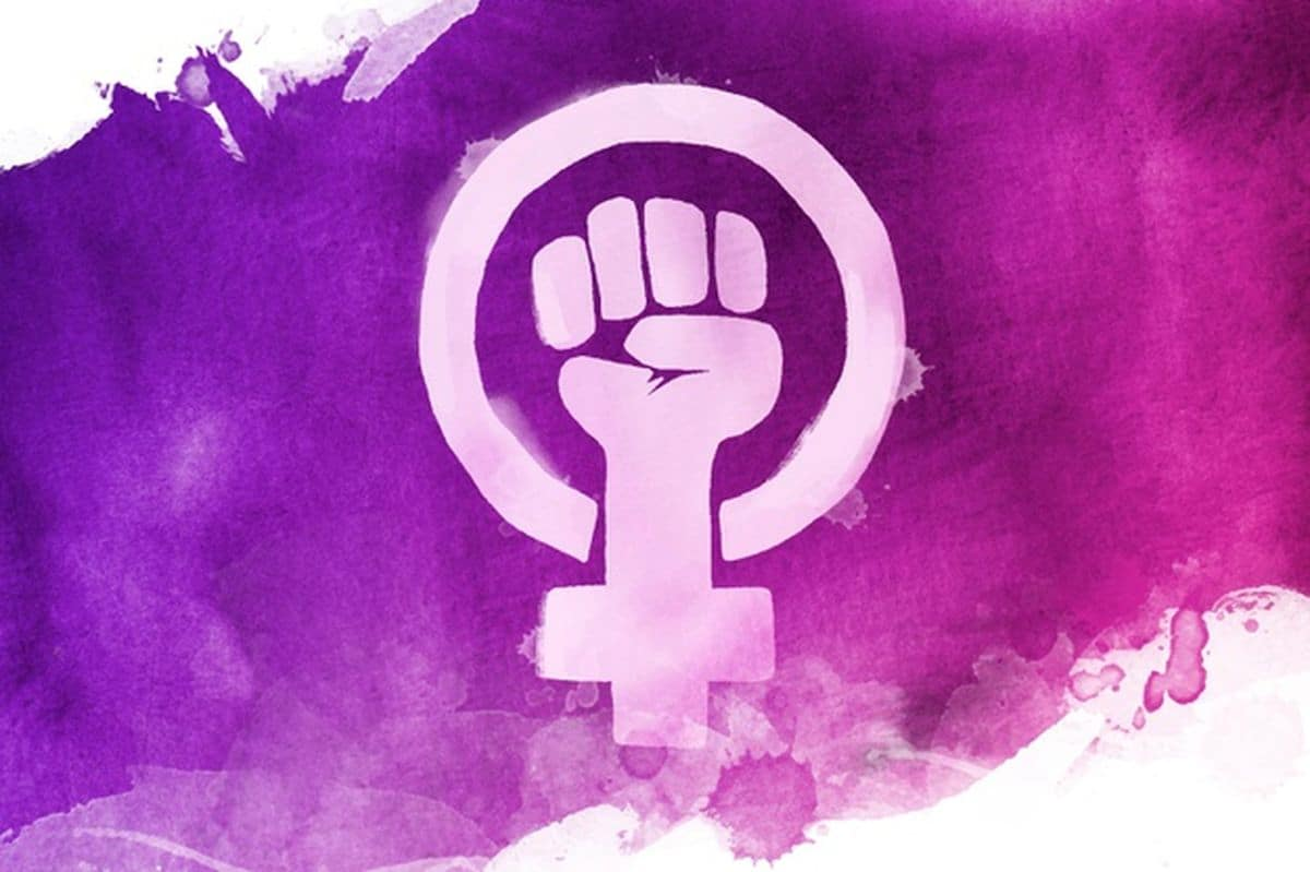 Recursos para enseñar feminismo en Secundaria y Bachillerato