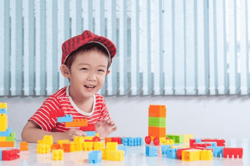 Recursos para alumnos con TDAH