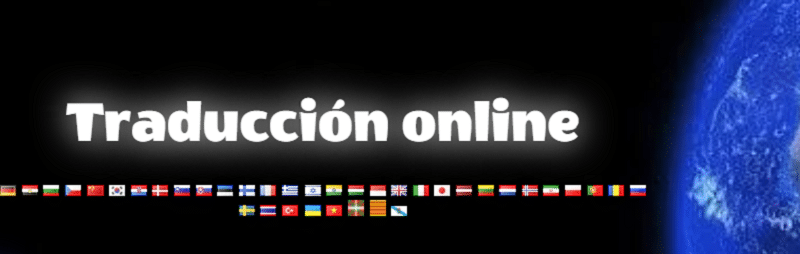LinguaVOX  traductores ingles español