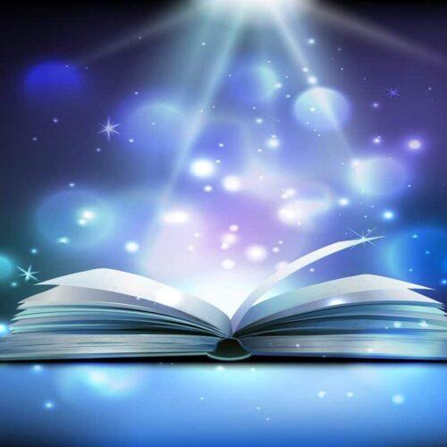 Aprende los mejores trucos con estos libros de magia