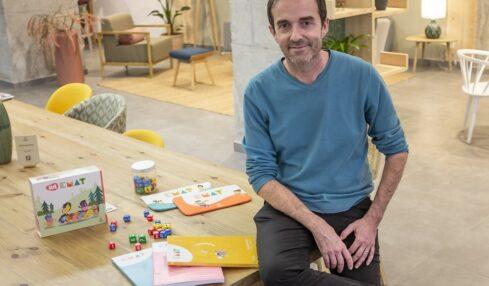 Jorge Albeloa
