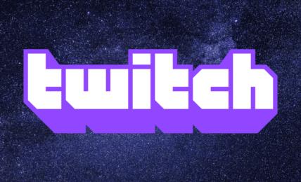 Destacada Twitch ideas educativas