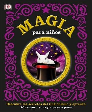 Magia para niños