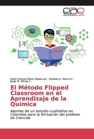 El Método Flipped Classroom en el Aprendizaje de la Química