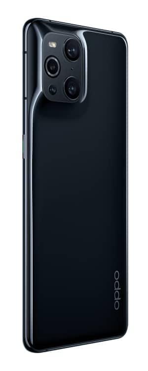 OPPO Find X3 Pro Gloss Black 2 2560