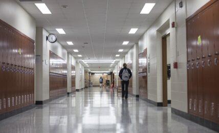 RE.SCHOOL organiza un simposio online para revertir el abandono escolar