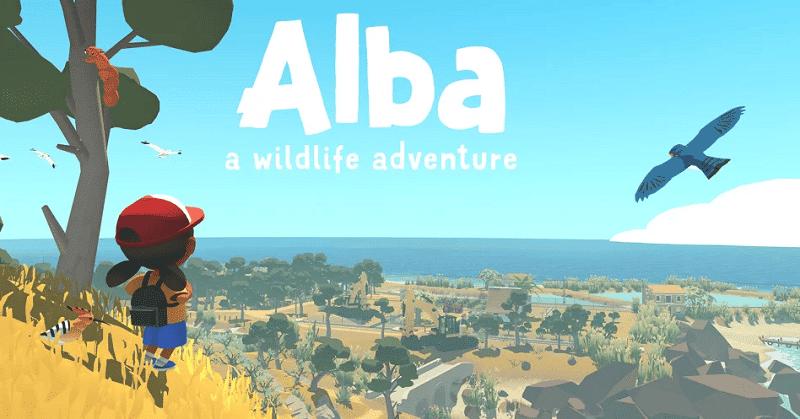 Alba Videojuegos para trabajar las Inteligencias Múltiples