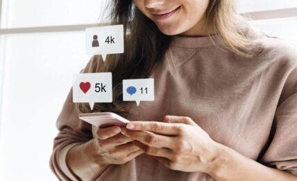 consejos seguridad redes sociales-rawpixel.com