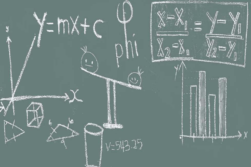 Repasa ecuaciones