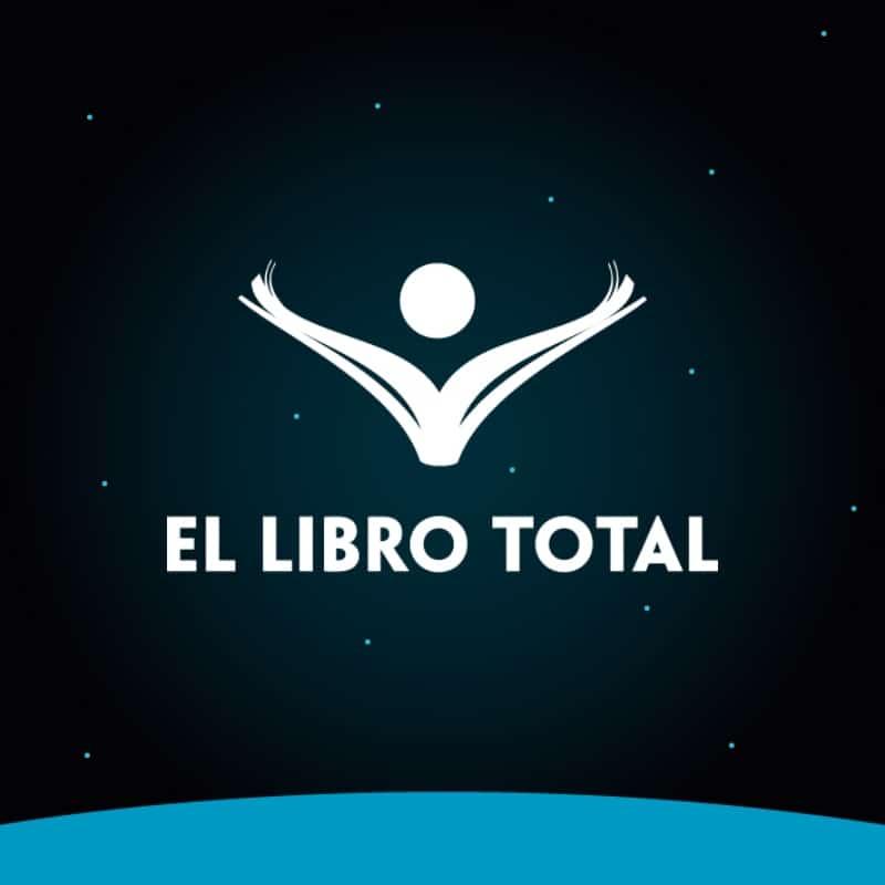 El libro total