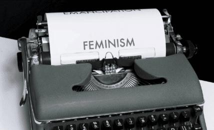 Series para reflexionar sobre feminismo
