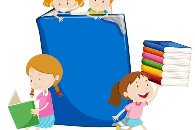 Libros autismo