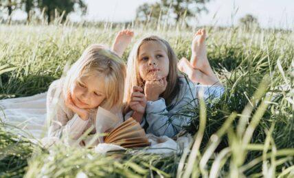 libros filosofía niños adolescentes