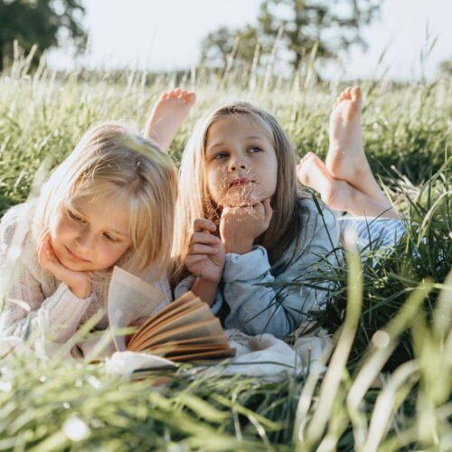 Libros para iniciar a niños y adolescentes en la filosofía