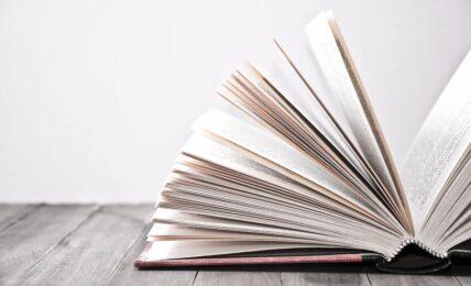 novedades literarias marzo