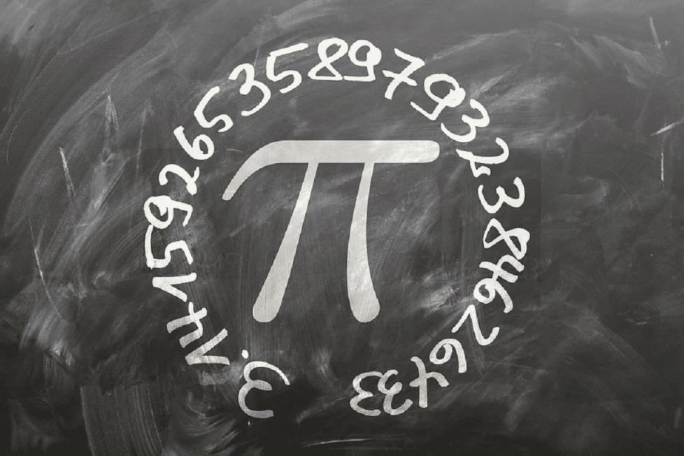 Dia Internacional de las Matemáticas