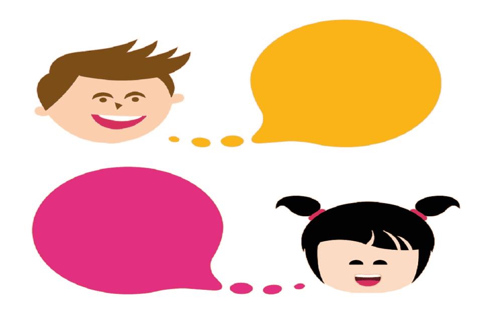 Cursos sobre trastornos del lenguaje