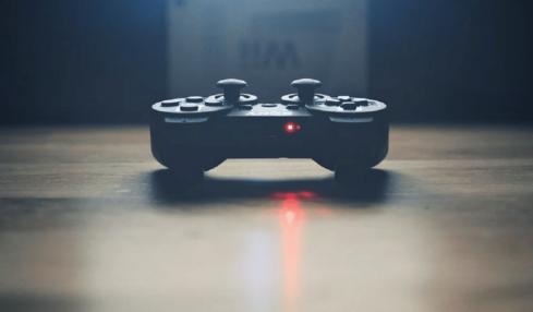 Videojuegos fines educativos