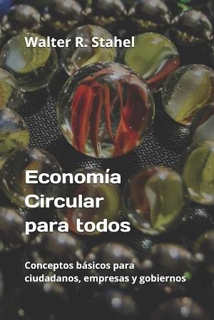 Economía circular para todos