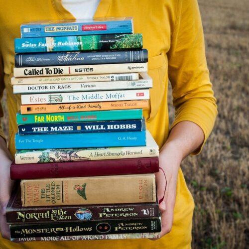 Autobiografías y memorias que no te puedes perder