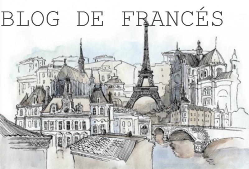 Francés marqués