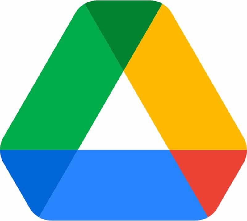 trucos Google Drive